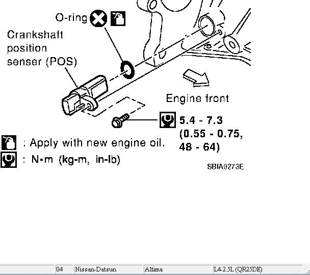 2005 Ford Explorer Fuse Panel Diagram in addition 0tarn Need Fuse Box Diagram 1993 Ford Ranger also 2000 Ford Excursion Turn Signal Relay Location further 91 Mercury Topaz Fuse Box likewise 1996 Ford Windstar Fuse Diagram Vehiclepad 1996 Ford Windstar In 2003 Ford Windstar Fuse Box Location. on fuse box diagram for 1995 ford aerostar