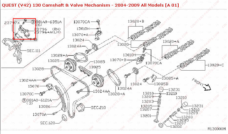 P 0996b43f80cb190b also Nissan Sentra Ecm Location also Nissan Sentra 1 6 2007 Specs And Images as well Nissan Intake Valve Timing Control Solenoid Location besides 2002 Infiniti I35 Engine Diagram. on nissan intake valve timing control solenoid