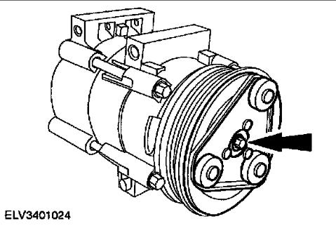 2005 Mercury Mariner Wiring Diagram