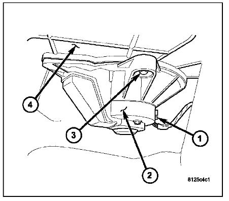 2002 dodge durango blower resistor wiring diagram  2002