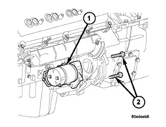 2004 jeep grand cherokee starter wiring schematic diagrams 97 jeep grand  cherokee for blower motor resistor location 2004 jeep grand cherokee  starter wiring