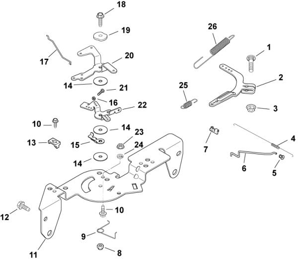 kohler mand engine wiring diagram get free image about best placekohler 25hp engine wiring diagram model ch25s get free