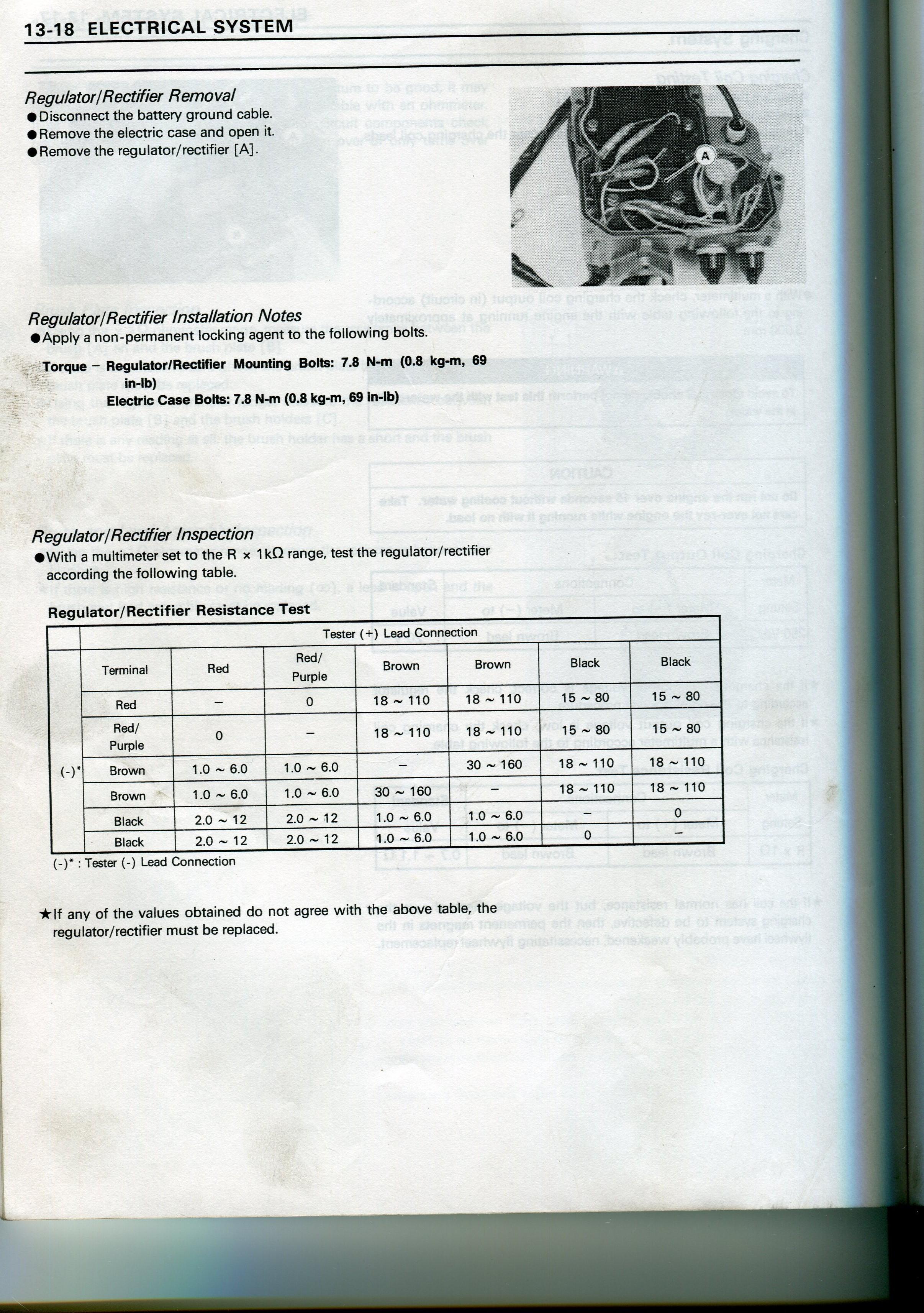 Sea Doo Boat Trailer Wiring Diagram 3 Movie Audio Songs In Telugu Ottawa Perth Powersports Marine Smiths Falls Kemptville Carleton Place Brockville On Dealer Used Atv Outboard Motor Snowmobile