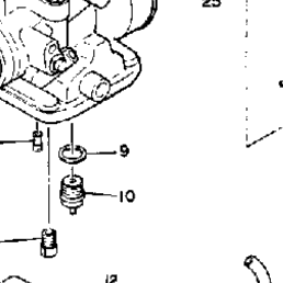 Boat Wiring Diagrams Schematics likewise Automotive Alternator Wiring Diagram further Wiring Diagram 2001 Mins further Vw Motorola Alternator Wiring Diagram furthermore Yamaha Enticer Snowmobile Diagram. on 3g alternator wiring
