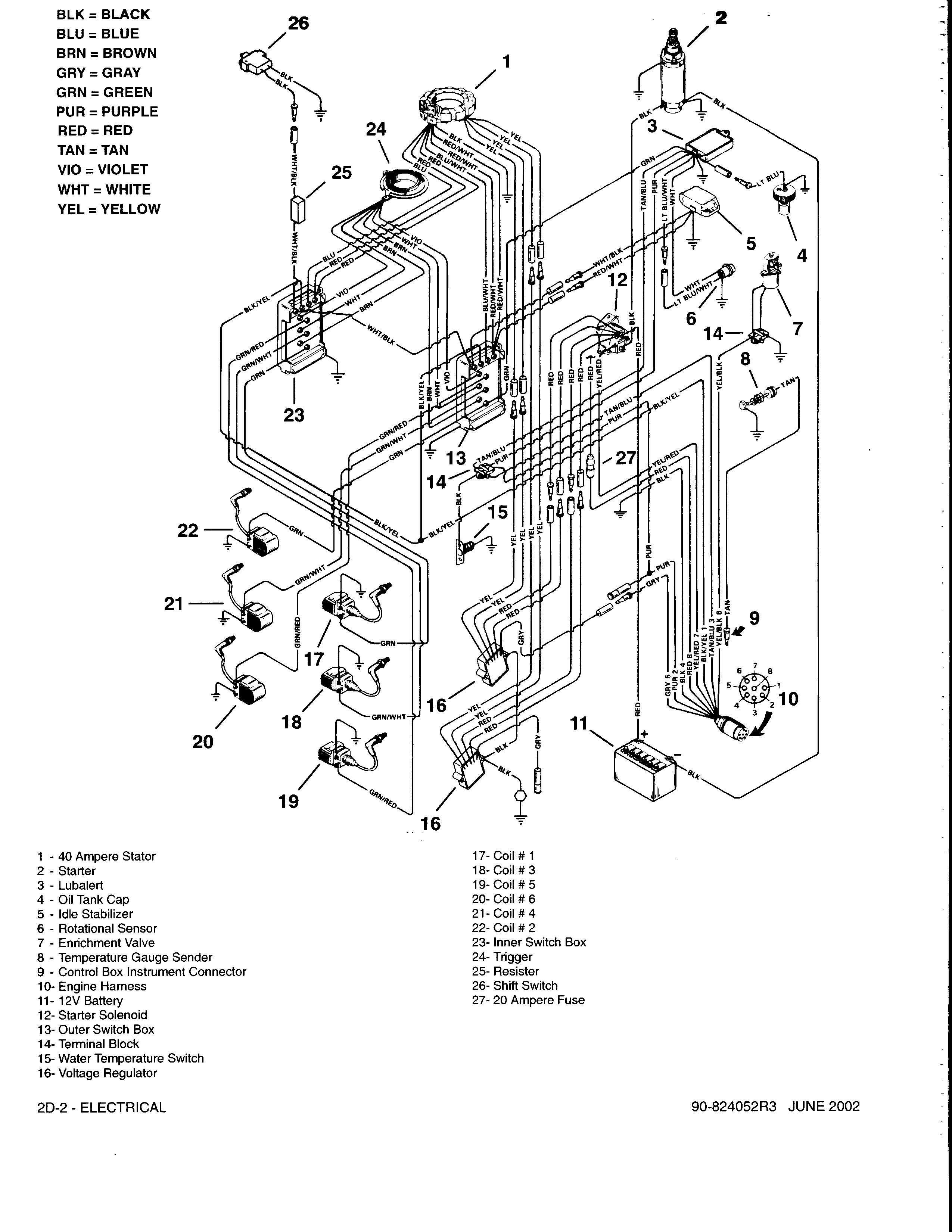 2013 06 01_001820_175_wiring diagrams 739591 yamaha outboard wiring harness diagram yamaha suzuki outboard tachometer wiring diagram at readyjetset.co