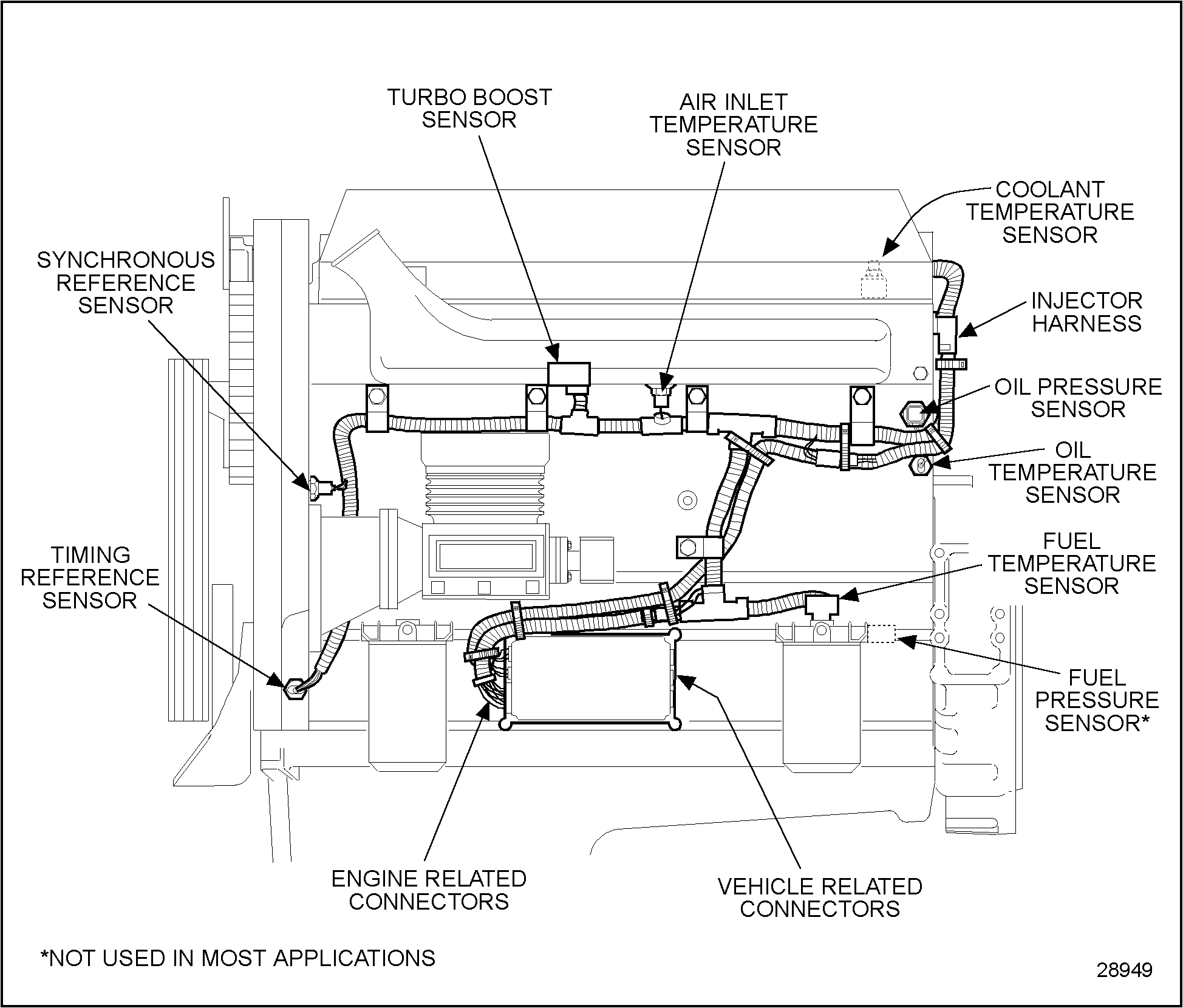 Freightliner Wiring Diagram from ww2.justanswer.com
