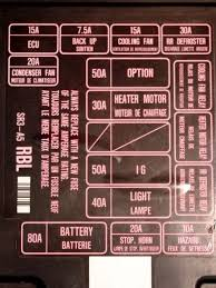 Img F Fb Be E B Dda Ef Grande besides Maxresdefault moreover Hqdefault in addition Maxresdefault further Fuse Panel. on honda civic fuse box diagram