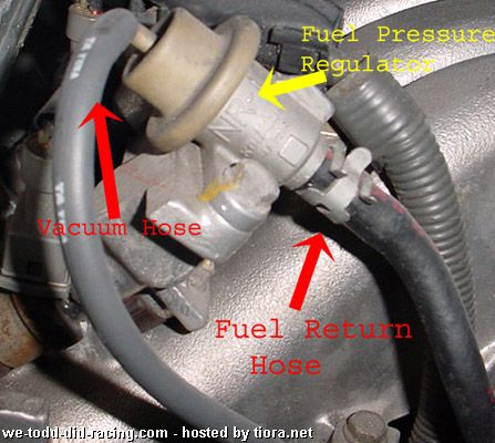 97 Acura 3 2 Tl Engine Diagram as well Mini Me Vacuum Hose Issues 2777804 likewise B18c1 Block Diagram besides P 0900c1528008c077 additionally B18c1 Timing Belt Diagram. on hose diagram for 95 integra gsr
