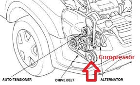 2001 Acura Mdx Engine Diagram additionally T9407009 Need routing diagram in addition Bottom Of Honda Odyssey Engine Diagram moreover 1980 Subaru Brat Wiring Diagram also 2014 Subaru Legacy Wiring Diagram. on acura mdx alternator diagram