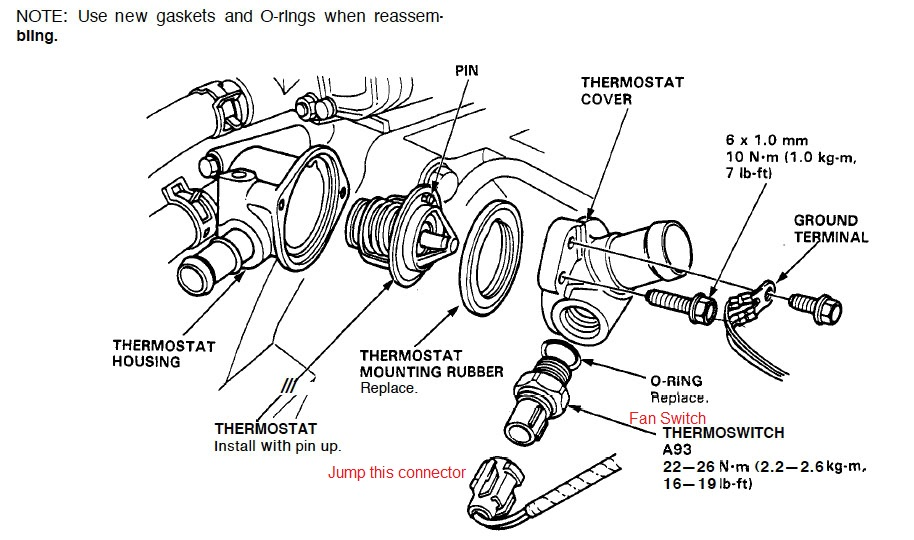 Honda Acura Integra 1990 Starting besides Bmw E36 Ignition Switch Wiring Diagrams additionally Viewtopic further 1995 Acura Legend Belt Diagram Wiring Schematic furthermore P 0900c15280049bb0. on acura integra ignition switch