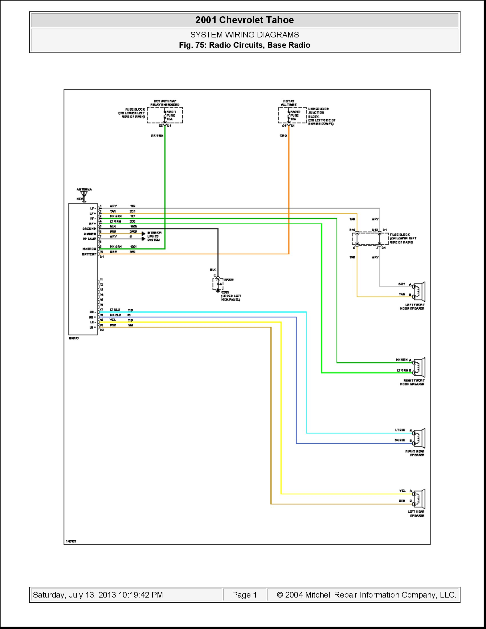 2010 f150 power steering system diagram  2010  free engine