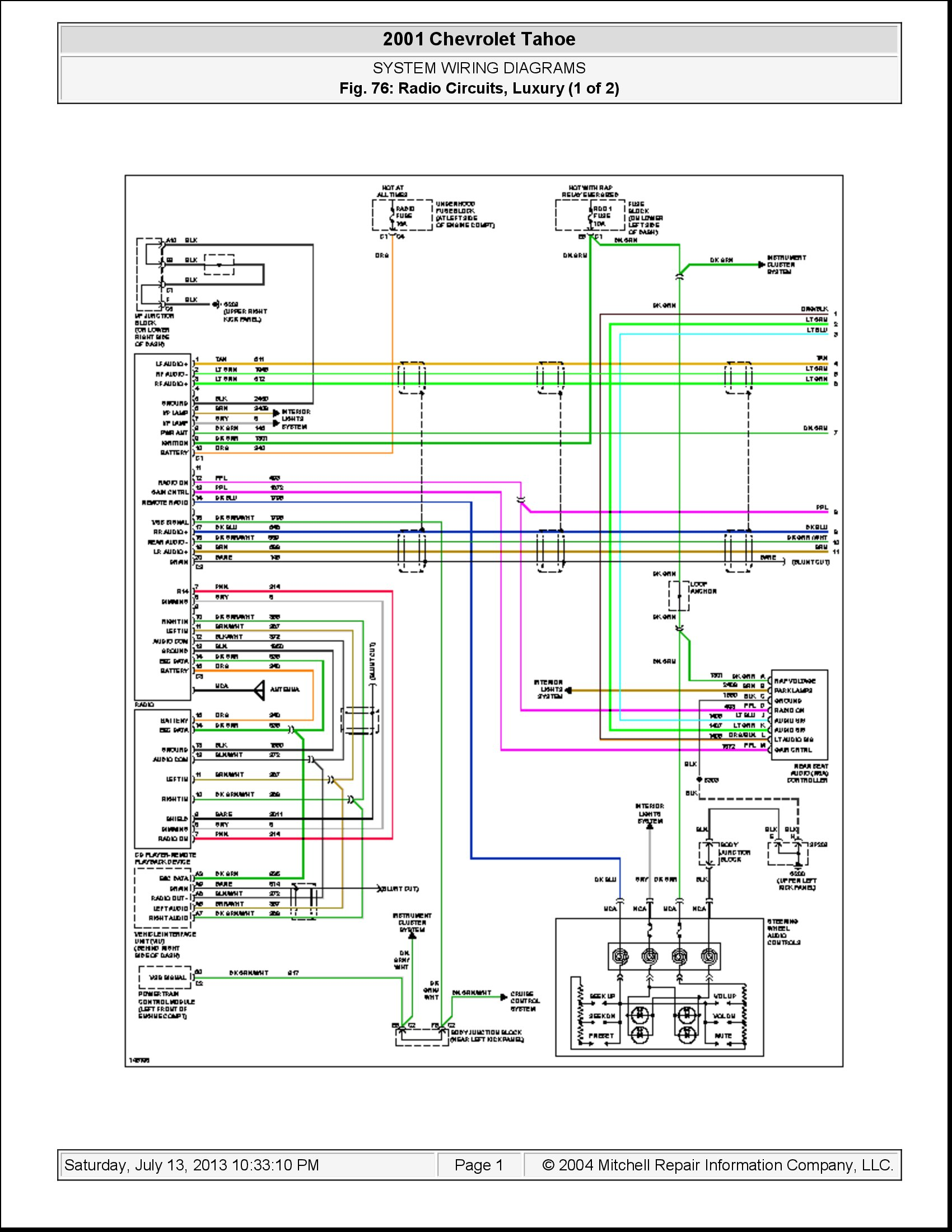 2005 chevy avalanche radio wiring diagram images chevy avalanche 2008 chevy tahoe speaker diagram wiring