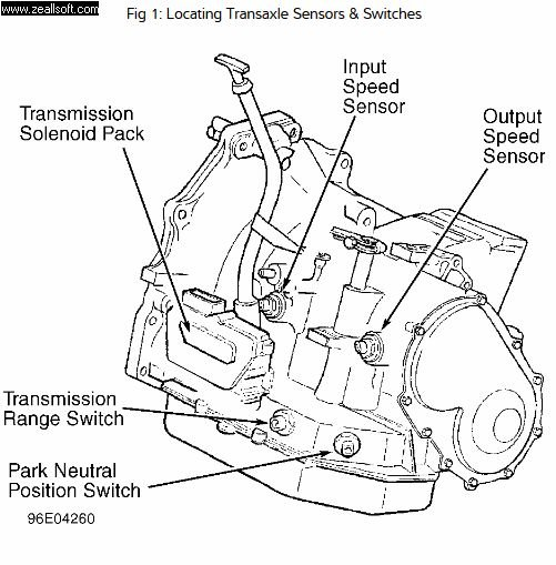 Jeep Liberty Sd Sensor Location on 2004 Volvo Xc90 Fuse Box Diagram