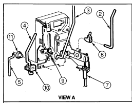 Ford Ranger Questions Throughout Starter Solenoid Wiring Diagram And in addition Nissan Primera Fuse Box Diagram further 51yqd Ford F150 Lariet Type Question Here Were Gem likewise 923640 2001 F150 Fuse Box Diagram besides 2012 Civic Fuse Box Diagram Camaro Wiring 2005 Ford Taurus. on 97 ford explorer power window wiring diagram