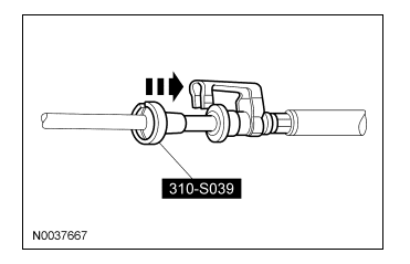 mercedes benz 190e engine diagram with 190e Fuel Filter Replace on Mercedes E350 Egr Valve Location additionally Mercedes benz additionally 1993 Mercedes 300d Parts Diagram also Mercedes Benz Valve Cover Gasket Replacement additionally Mercedes Sel Vacuum Diagram.