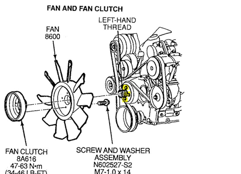 diagram moreover nissan pickup engine diagram moreover  ford 97 ford ranger 3 0 engine diagram 97