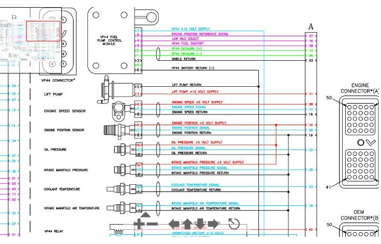 Cummins Isx Sensor Locations further Cummins Isb Ecm Power Schematic furthermore Detroit Diesel Series G Ddecvi Ddec Ddec Mbe Electronic Wiring Schematics likewise Cat Wiring additionally Capture. on freightliner ecm wiring diagram