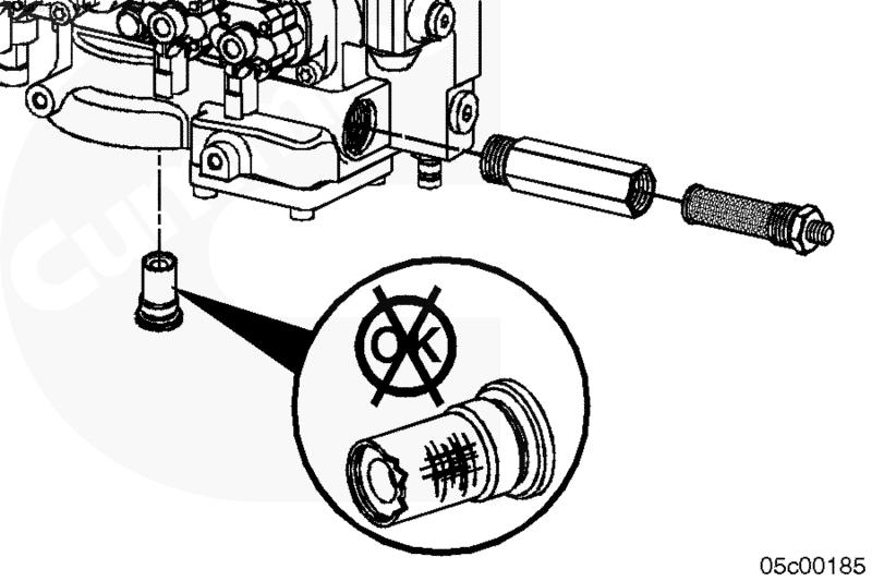 2005 international 9400 wiring diagram international 9300