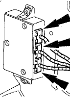 2013 10 25_010803_capture 2005 ford f150 fx4 fuse box diagram 2005 find image about wiring,2013 Ford Fuse Box Diagram