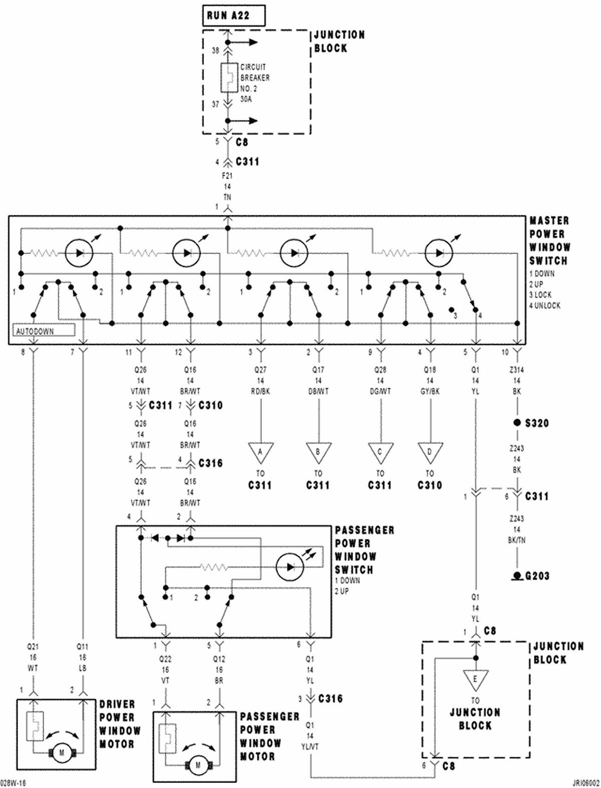 1997 dodge stratus radio wiring diagram  1997  free engine