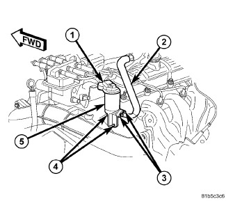 P 0900c15280268998 together with Pt Cruiser Engine Wiring Harness further Reset Switch Wiring Diagram as well Chrysler 200 Seat Wiring Diagram in addition Engine Wiring Harness Diagram Town Country. on chrysler 2005 pt cruiser engine control module wiring harness