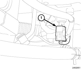 Wiring Diagram For Mitsubishi Endeavor additionally 2001 Dodge Ram 1500 Diagram in addition RepairGuideContent in addition Dodge Caliber Body Control Module Location also Cartoon Black And White Living Room. on 2002 trailblazer throttle body diagram