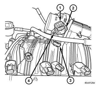 2001 ford taurus spark plug wiring diagram with F150 Iac Valve Location on 36fua Think Sparkplug Wires Crossed How Its 1997 moreover 2005 Ford Escape Coil Diagram likewise T20525758 Firing order diagrams picture 2002 further 97 B4000 Spark Plug Wiring Diagram in addition Ford Taurus 1997 Ford Taurus Spark Plug Firing Order 2.
