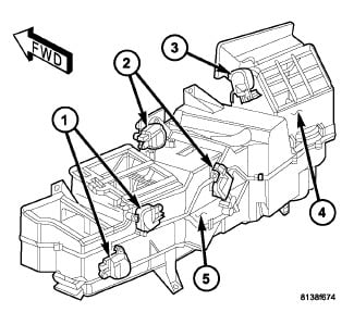 307742 2001 Caravan Heater Hose Connection Help Needed likewise 4vppq Dodge Ram 1500 Need Instructions Change besides 2006 Chevy Impala Wiring Diagram And 0996b43f807d9255 Gif With additionally 1428721 Engine Bay Wiring Pinouts as well 03 Fuel Pressure Relief Valve 239094. on 2000 dodge dakota cooling system diagram