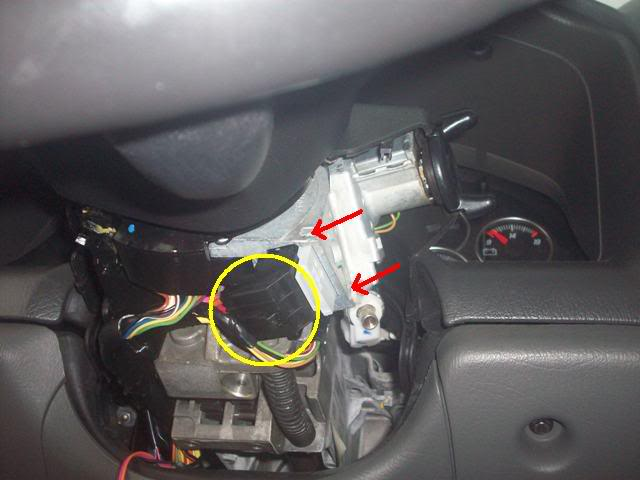 2004 chevy trailblazer electrical problems coincidence