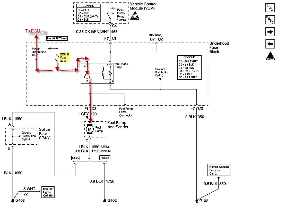 1999 Chevy S10 Wiring Diagram further 1997 Chevy Blazer Ignition Wiring Diagram further Blower Motor Wiring Diagram moreover 99 Chevy Blazer Wiring Diagram as well Chevy K5 Blazer Engine Wiring Diagram. on chevy blazer wiring diagram