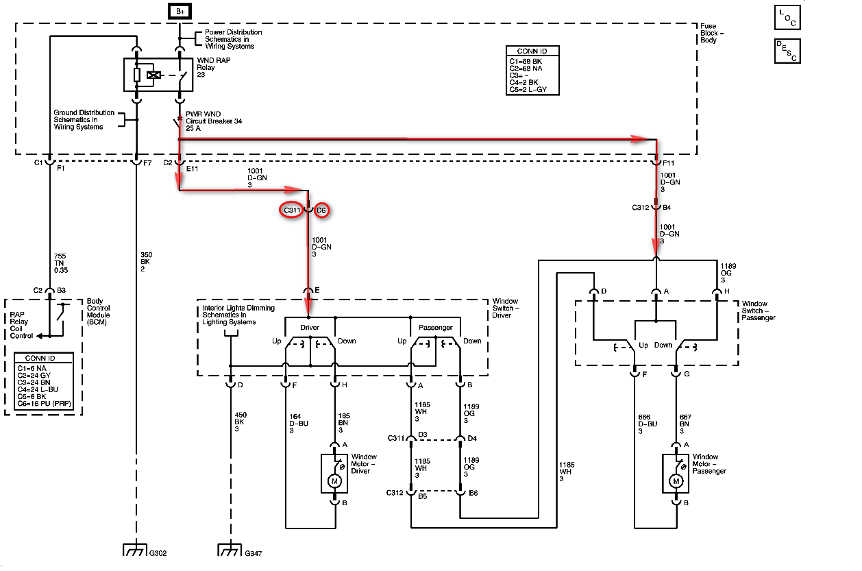 chevy express van wiring diagram on 2004 chevy express 3500 wiring