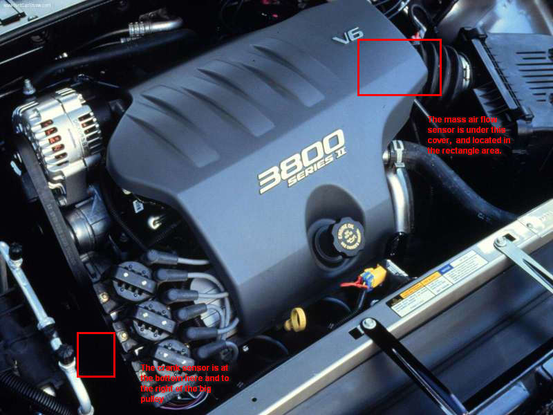 wiring diagram for 2004 buick century get free image