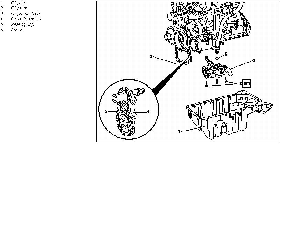 mercedes vito 108 cdi engine diagram