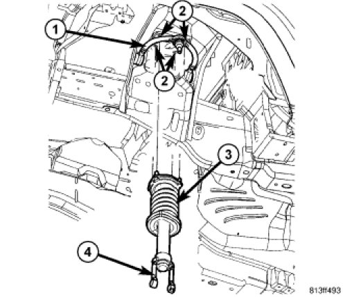 jeep grand cherokee rear ball joint diagram html