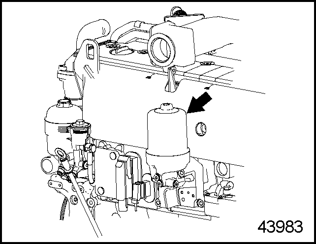 Wiring Schematics 1983 Mercedes Benz 300sd Wiring Schematics Fuel Pump in addition Mercedes W204 Wiring Diagram in addition 1999 Mercedes Slk 230 Radio Wiring Diagram as well 1986 Mercedes 300e Headlight Diagram in addition 7sc5q E320 Not Lock Mercedes E320 Doors. on wiring diagram mercedes w124