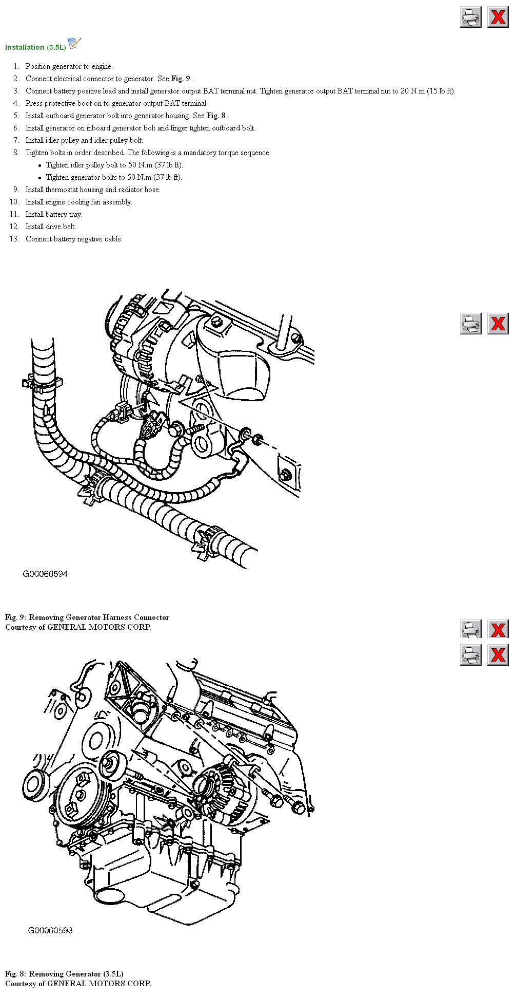 Isuzu Rodeo Engine Diagram Get Free Image About 4he1 Thermostat Location On 03