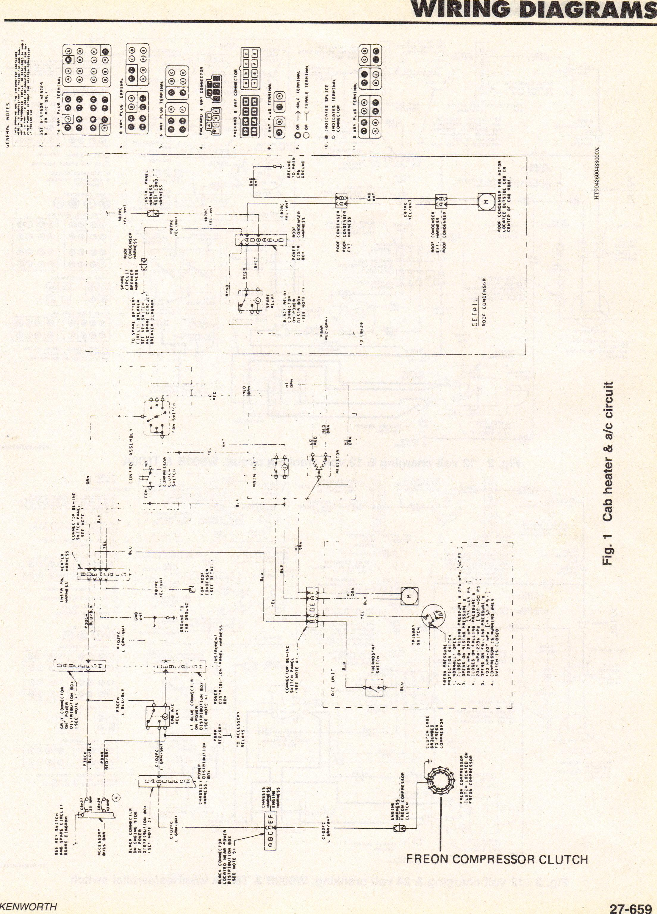 2010 kenworth t800 wiring schematic wiring diagrams i am looking at a 1988 kenworth t800 we are having problems freightliner headlight wiring diagram