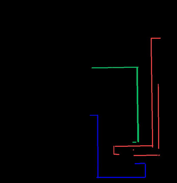 argo wood boiler wiring diagram