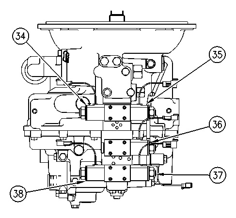 Ford 555b Backhoe Parts Diagram,b.Free Download Printable Wiring ...