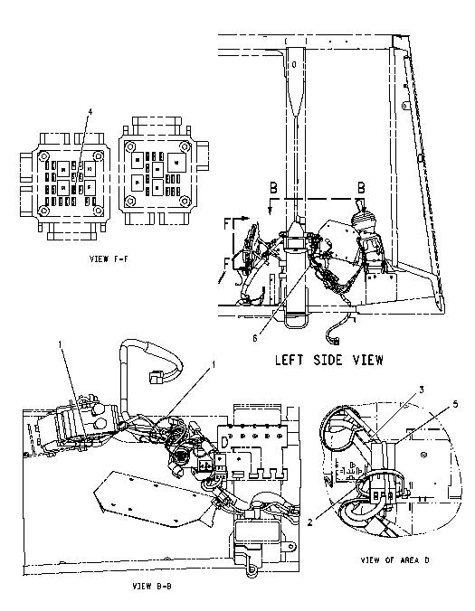 smartcraft wiring diagram auto  diagram  auto wiring diagram