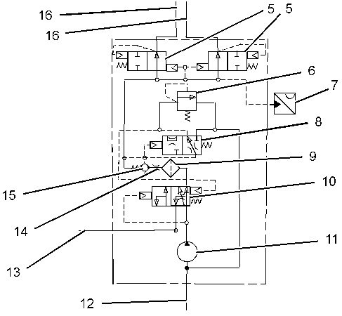Oldsmobile 88 Wiring Diagram further Riding Mower Battery Wont Hold A Charge 1 further S 105 John Deere G110 Parts as well John Deere 240 Lawn Tractor Drive Belt Diagram Wiring Diagrams furthermore Ford 1 6 Industrial Engine Water Pump. on john deere g wiring diagram