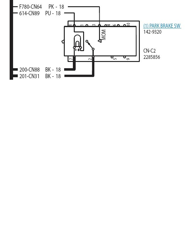 caterpillar 257b wiring diagram get free image about wiring diagram cat 247b owners manual Cat 247B Track Replacement