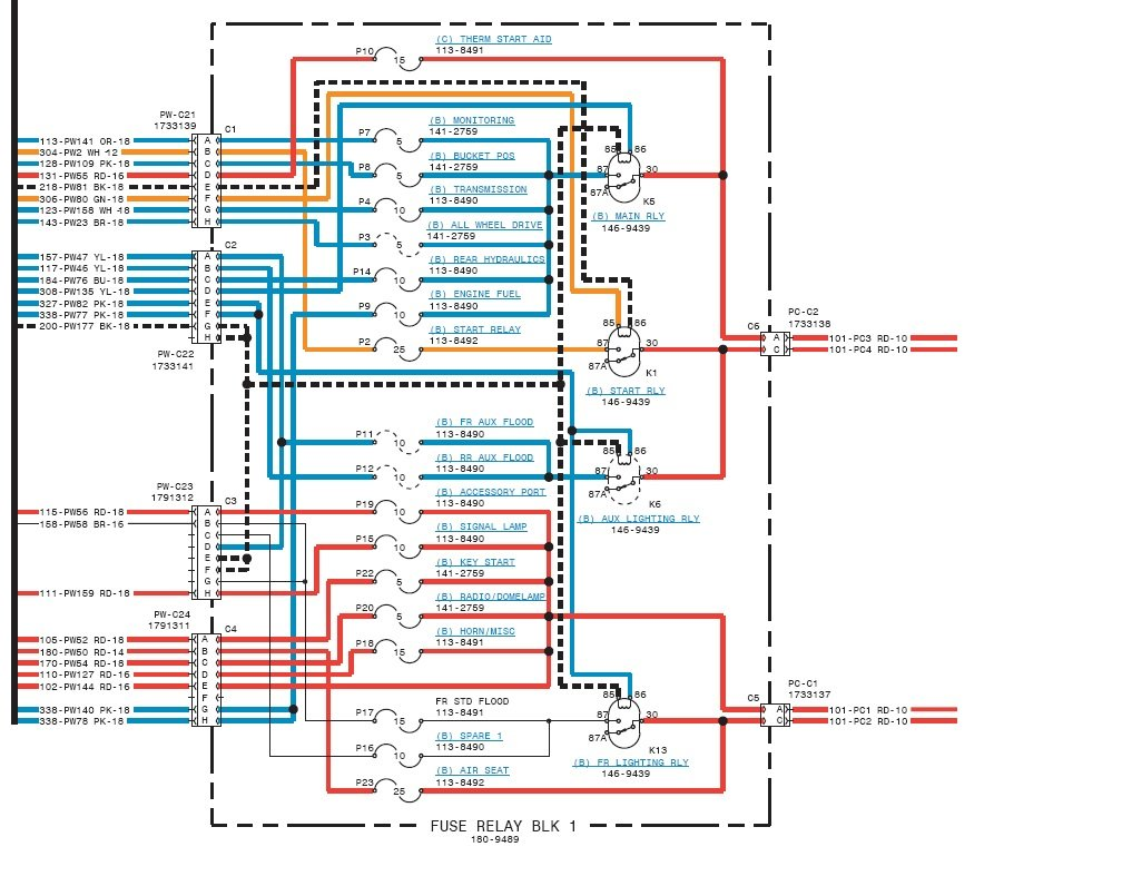 Renault Master Fuse Box Diagram Passenger  partment in addition Chevrolet Avalanche Fuse Box Diagram Engine  partment besides Honda Cx C Wiring Diagram moreover Maxresdefault likewise En Mondeo Blok Salon X. on ignition fuse box diagram