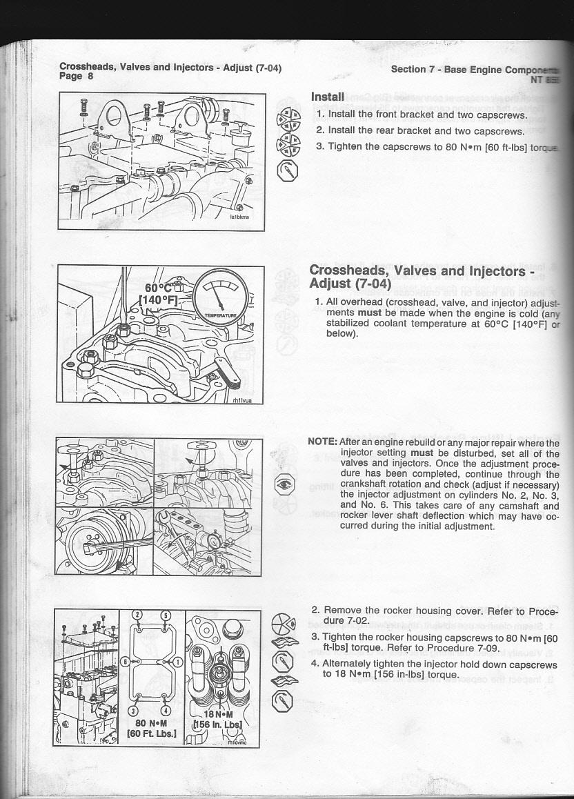Cummins Qsm11 Engine Parts Manual You Can Download Them Wiring Diagram