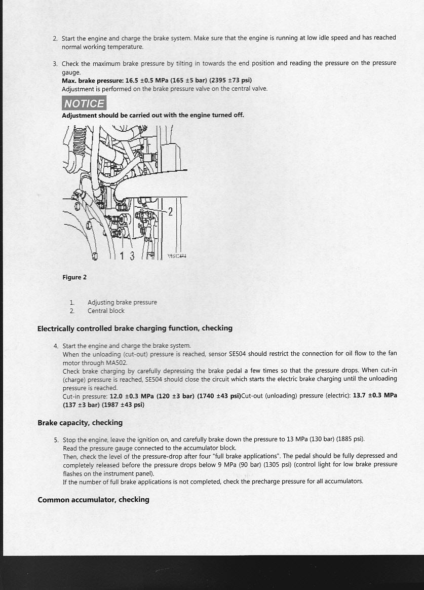 Volvo S60 Fuel Filter Location Volvo Circuit Diagrams