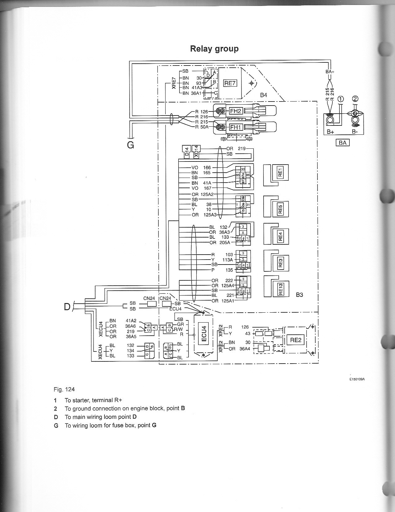 takeuchi excavator wiring diagram  takeuchi  free engine