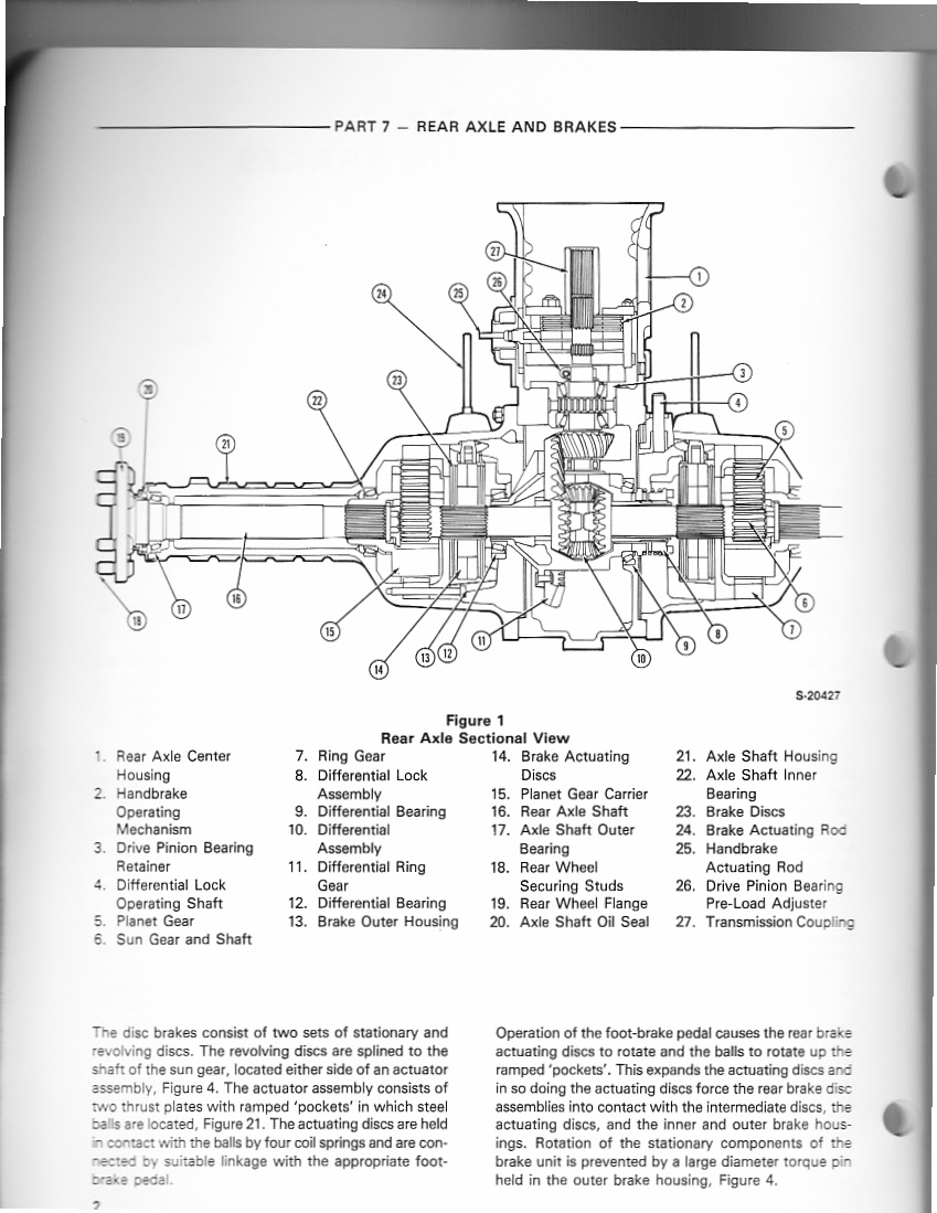 Ford 555e Wiring Diagram Electrical Diagrams Vactor 555 Work U2022