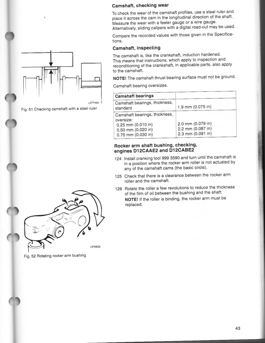 similiar volvo d12 diagram keywords volvo d12 engine wiring diagram volvo circuit diagrams