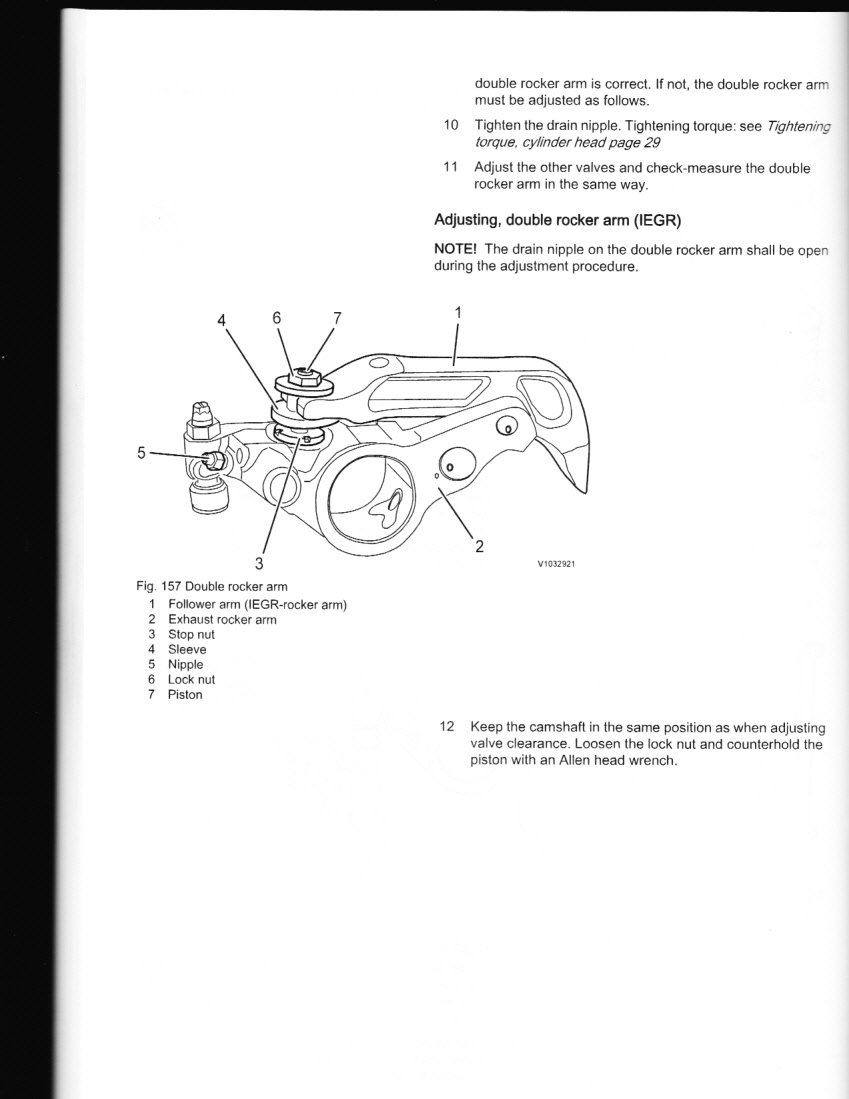 wiring diagram for ingersoll rand roller clark wiring