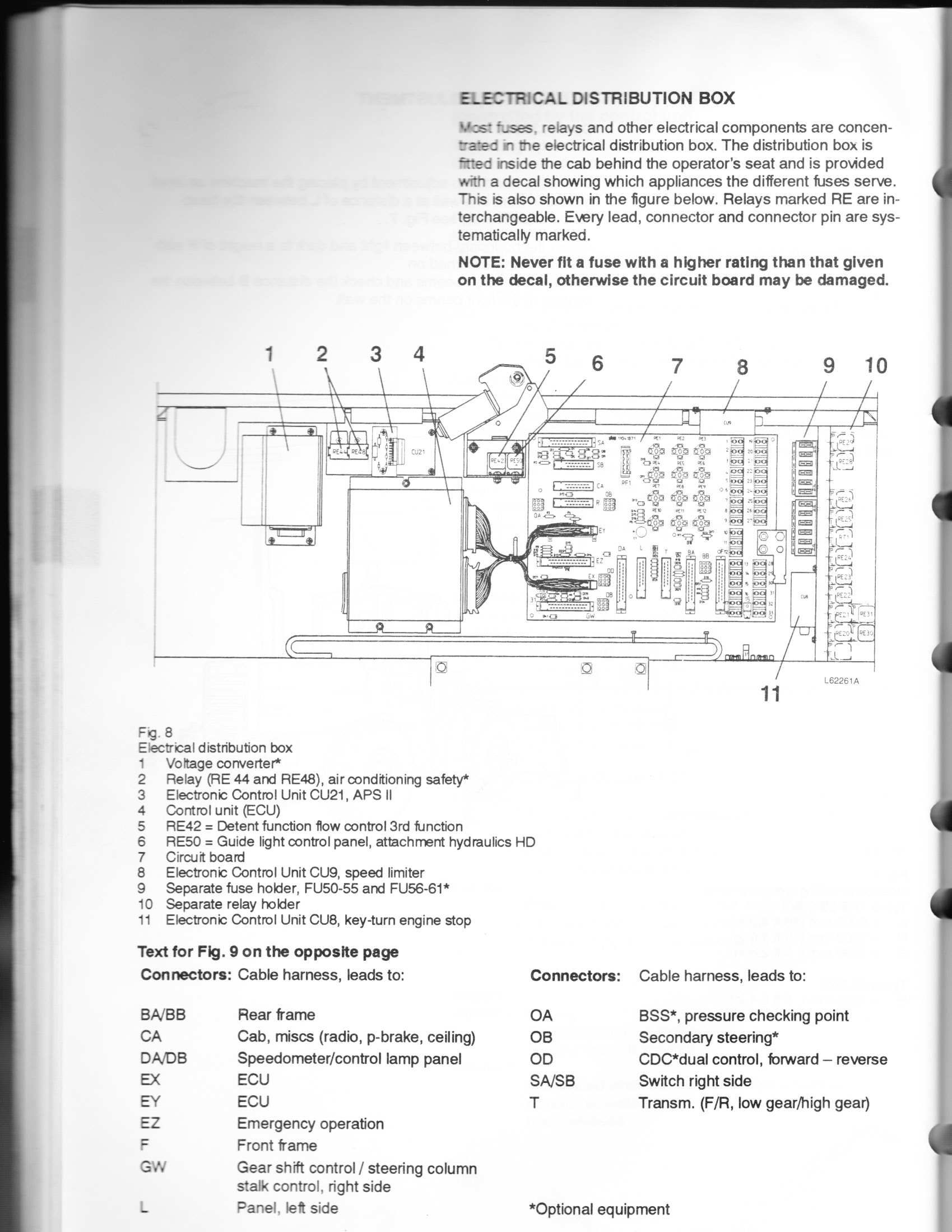 Volvo Ec15b Wiring Diagram - Wheel Horse 310 8 Wiring Diagram -  source-auto4.corolla.waystar.fr | Volvo Ec15b Wiring Diagram |  | Wiring Diagram Resource
